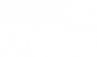 Return to Elmley Nature Reserve Events home page